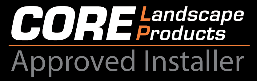 CORE LP Approved Installer